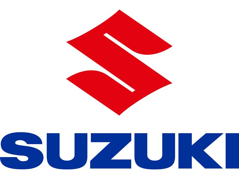 lịch sử suzuki